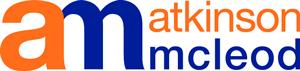 Atkinson-McLeod-logo-desktop